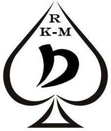 Response KM - Logo
