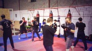 Response KM Training