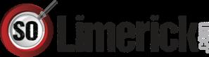 SoLimk_logo