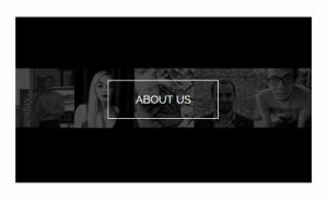 Digital Locker - Team - About Us