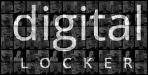 Digital Locker Team