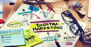 Digital Locker - Digital Marketing Agency