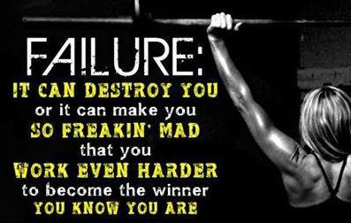 failure-never-quit